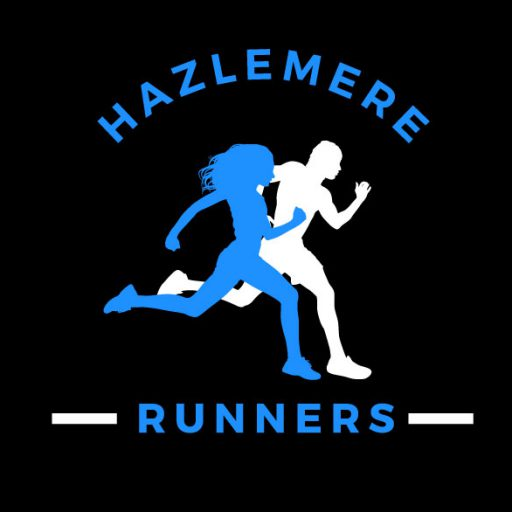 Hazlemere Runners